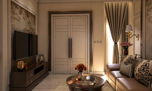 1-Living-Room-1-compressed-banner