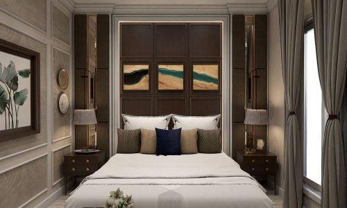 11-master-bedroom-1-compressed