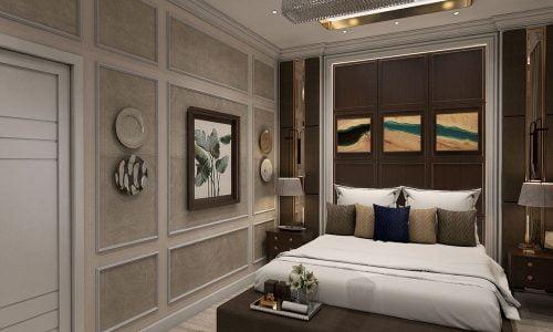12-master-bedroom-2-compressed
