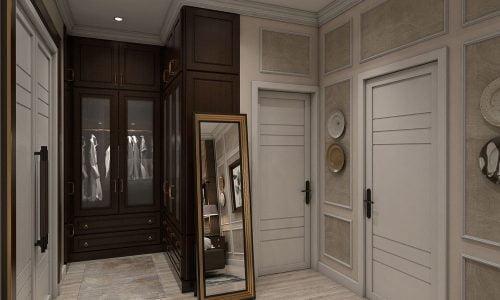 13-master-bedroom-3-compressed