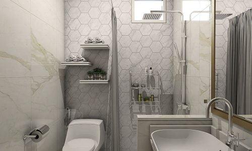 14-master-bathroom-1-compressed