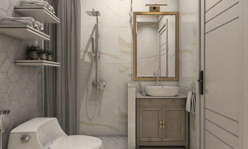 15-master-bathroom-2-compressed