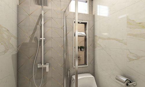 16-bathroom-lt-2-compressed