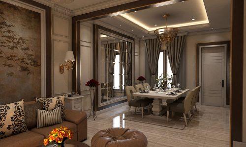 3-Living-_-Dining-Room-2-compressed