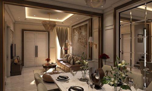 4-Living-_-Dining-Room-1-compressed