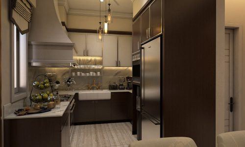 6-Kitchen-compressed