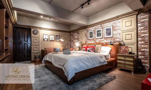 Bedroom-Thariq-Halilintar-Jakarta-Selatan-2019-5-compressed