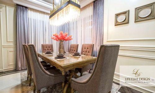 Diningroom-Mrs-Tika-Yogyakarta-2018-1-compressed