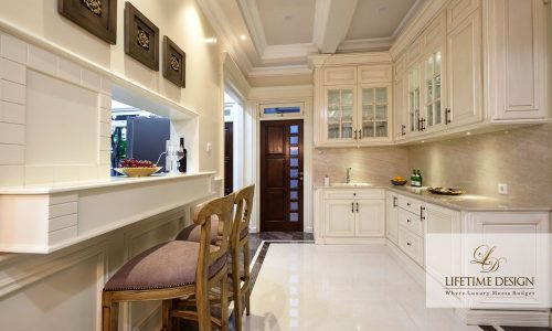 Kitchen-Mrs-Tika-Yogyakarta-2018-1-compressed