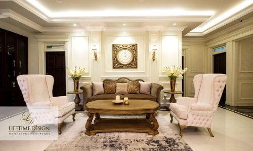 Livingroom-Mrs-Tika-Yogyakarta-2018-1-compressed