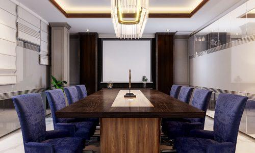 MEETING-ROOM-compressed