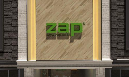 ZAP-SMS-2