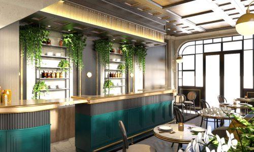 cafe-indoor-lantai-1-view-3-compressed