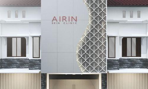 Klinik Airin 1