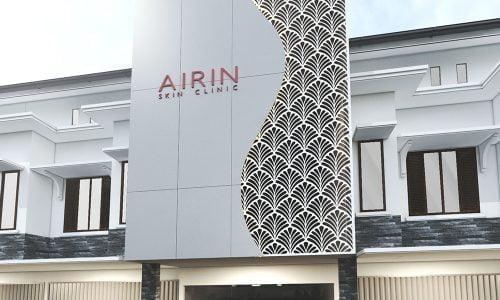 Klinik Airin 2