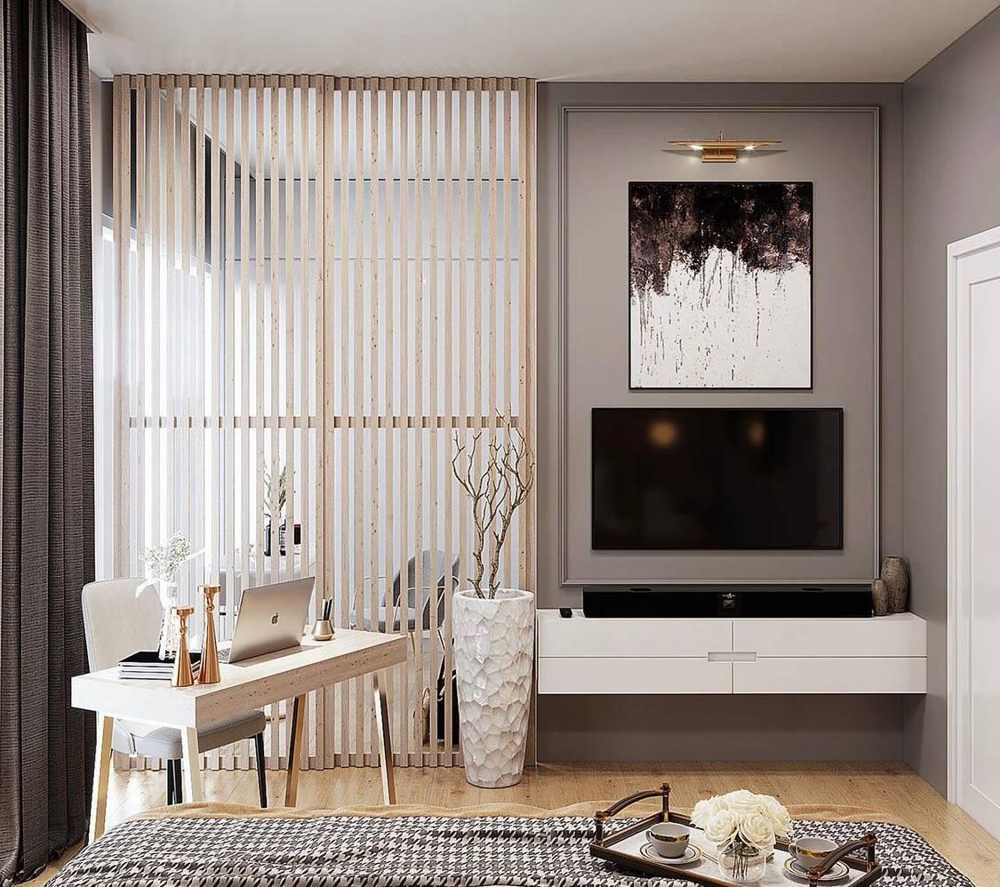 Tips Memilih Warna Cat Rumah Lifetime Design
