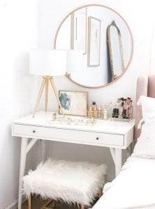 Menata Meja dengan Cantik dan Anggun Lifetime Design 4