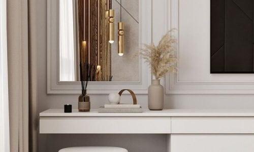 Menata Meja dengan Cantik dan Anggun Lifetime Design