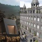 Rekomendasi Hotel di Bandung Untuk kamu liburan