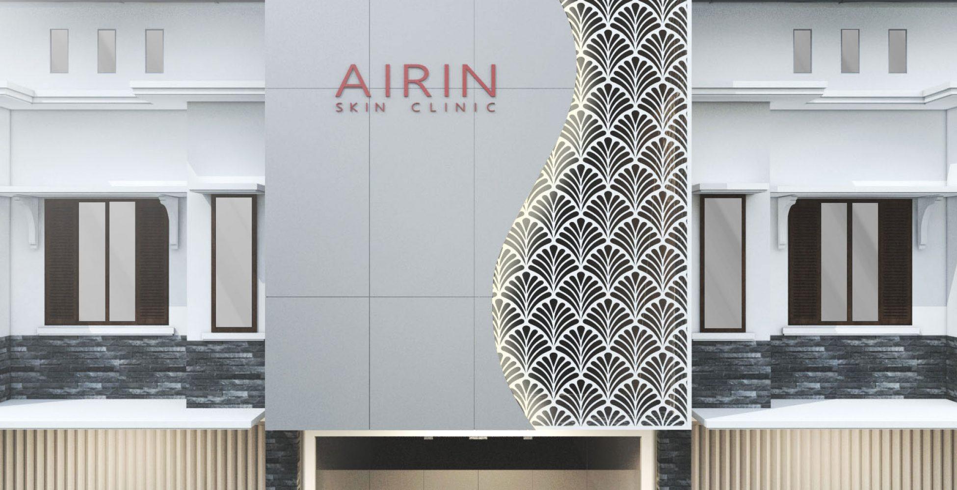 Klinik-Airin-1